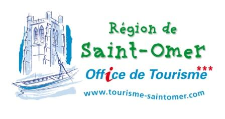 Office de Tourisme de St Omer